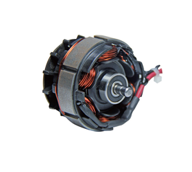 4810018 Brushless Motor for Power Tools