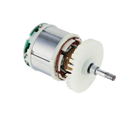 4835018 Brushless Motor for Power Tools