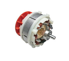 5015018 Brushless Motor for Power Tools