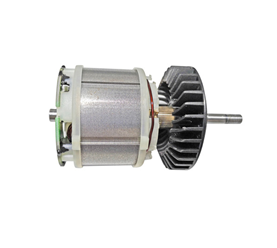 5030018-001 Brushless Motor for Power Tools