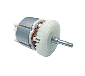 5225018 Brushless Motor for Power Tools