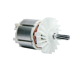 5230018 Brushless Motor for Power Tools