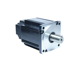 SEM80 Brushless Motor for Industrial Equipment