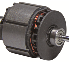 3820012 Brushless Motor for Power Tools