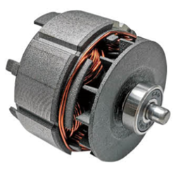 4615018 Brushless Motor for Power Tools