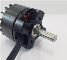 5030024 Brushless Motor of Outer Rotor