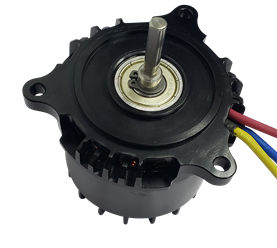 6044018 Brushless Motor of Outer Rotor